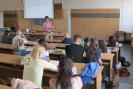 Interdisciplinárne dialógy: Dagys_13