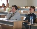 Interdisciplinárne dialógy: Dagys_6