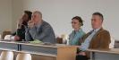 Interdisciplinárne dialógy: Dagys_7