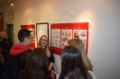 Komiksová výstava Spirou za ľudské práva_5