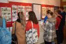 Komiksová výstava Spirou za ľudské práva_7