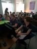 19.-23.6.2017 | Letná škola audiovizuálneho prekladu