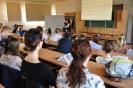 19.10.2017 | Interdisciplinárne dialógy: doc. PhDr. Josef Dohnal, CSc.