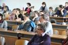 Interdisciplinárne dialógy - Mgr. Ľubica Voľanská, PhD._10