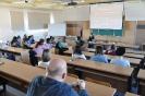 Interdisciplinárne dialógy - Mgr. Ľubica Voľanská, PhD._11