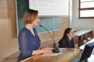 Interdisciplinárne dialógy - Mgr. Ľubica Voľanská, PhD._1