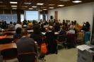 Konferencia TIC_14