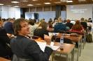 Konferencia TIC_15