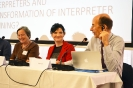Konferencia TIC_4