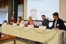 Konferencia TIC_7