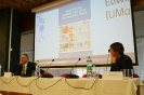 Konferencia TIC_8