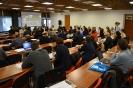 Konferencia TIC_9