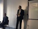 Prednáška brazílskeho veľvyslanca_3