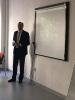 Prednáška brazílskeho veľvyslanca_6