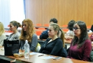 Campus France_6