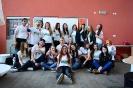 Úspešné projekty študentov KMKR_15