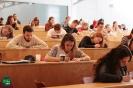 Úspešné projekty študentov KMKR_2