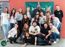 Úspešné projekty študentov KMKR_3