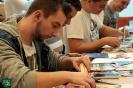 Úspešné projekty študentov KMKR_6