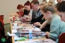 Úspešné projekty študentov KMKR_7
