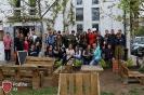 Úspešné projekty študentov KMKR_9