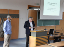 25.10.2018 | Interdisciplinárne dialógy: doc. Mgr. Jaroslav Šrank, PhD.