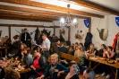 28.-30.4.2017 | Študentské historické spolky z Čiech, Moravy a Slovenska