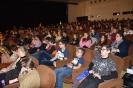 Divadelny festival_13