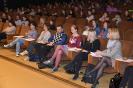 Divadelny festival_3