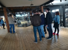 Študenti žurnalistiky v Múzeu holokaustu v Seredi_4