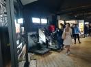 Študenti žurnalistiky v Múzeu holokaustu v Seredi_5
