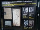 Študenti žurnalistiky v Múzeu holokaustu v Seredi_7