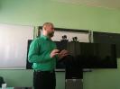 Odborná prax pre študentov prekladateľstva a tlmočníctva_2