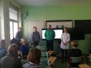 Odborná prax pre študentov prekladateľstva a tlmočníctva_4