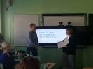 Odborná prax pre študentov prekladateľstva a tlmočníctva_6