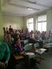 Odborná prax pre študentov prekladateľstva a tlmočníctva_7