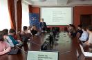 Erasmus mobilita v Perme_1