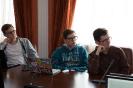 6.-11.6.2019 | Erasmus mobilita v Perme