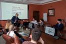 Erasmus mobilita v Perme_4