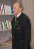 Odovzdanie diplomu R. Ch. Bachmannovi_4