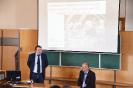 Interdisciplinárne dialógy: Mgr. Michal Macháček, PhD._4
