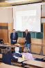 Interdisciplinárne dialógy: Mgr. Michal Macháček, PhD._5