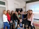9-20.9.2019 | Intenzívny kurz slovenčiny v Jazykovom centre
