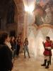 9-20.9.2019   Intenzívny kurz slovenčiny v Jazykovom centre