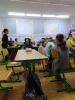 Anglický deň s detskou literatúrou_2
